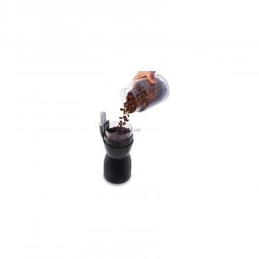 Кофемолка DeLonghi KG 40 Фото 2