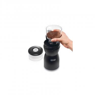 Кофемолка DeLonghi KG 40 Фото 4
