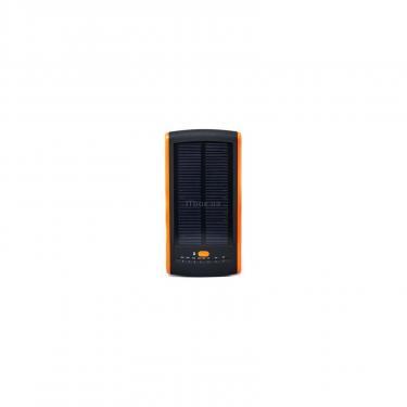 Батарея универсальная PowerPlant PB-S12000 Фото