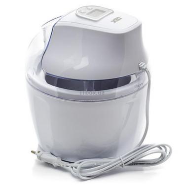 Мороженица DEX DICM-10 Фото 1