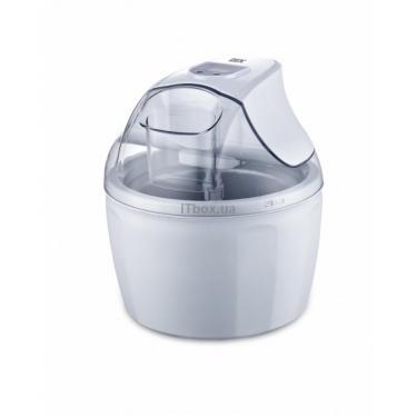 Мороженица DEX DICM-10 Фото