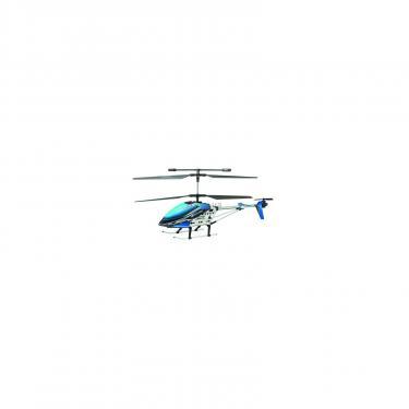 Вертолет UDIRC U16 Фото