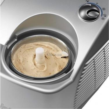 Мороженица DeLonghi ICK 6000 Фото 1