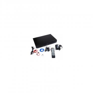 Регистратор для видеонаблюдения Gazer NS2208re Фото 8