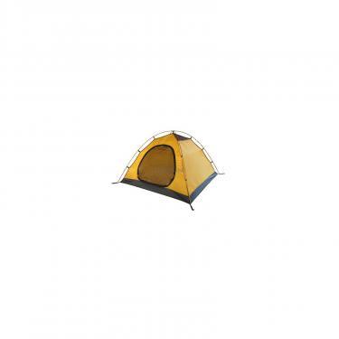 Палатка Terra Incognita Platou 2 Alu darkgreen Фото 5