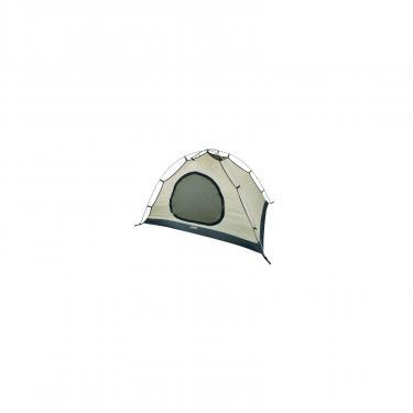 Палатка Terra Incognita Omega 2 khaki Фото 4