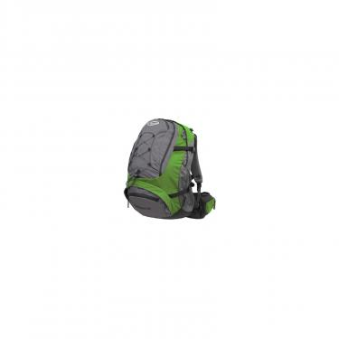 Рюкзак  Terra Incognita Freerider 35  green / gray Фото