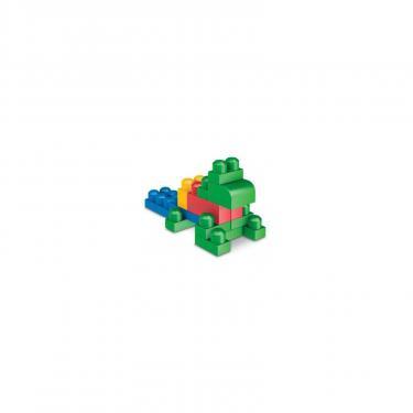 Конструктор Mega Bloks Набор в пакете Классический Фото 2