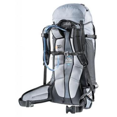 Рюкзак Deuter Guide 40+ SL moss-titan Фото 1
