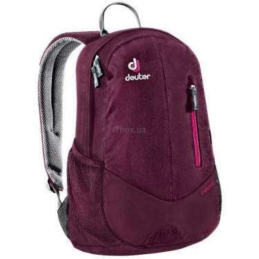 Рюкзак Deuter Nomi blackberry-dresscode Фото