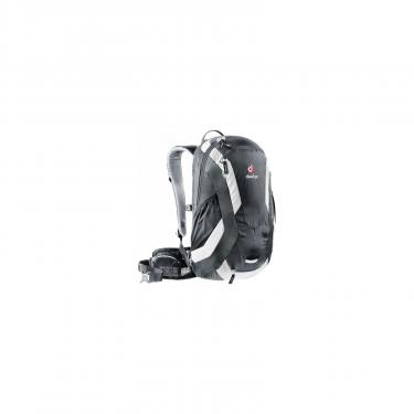Рюкзак Deuter Superbike 18 EXP black-granite Фото
