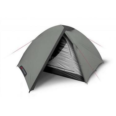 Палатка HANNAH TROLL S thyme Фото