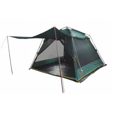 Палатка Tramp Bungalow LUX Фото