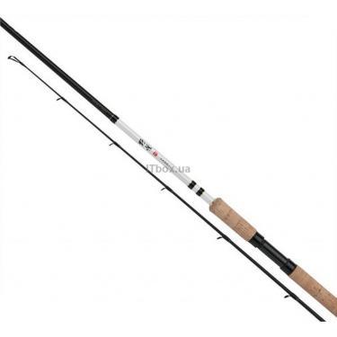Удилище Shimano Yasei Medium Pike 2.50м 10-30гр Фото 1