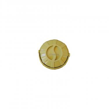 Термобокс MEGA 2,6 л Фото 6