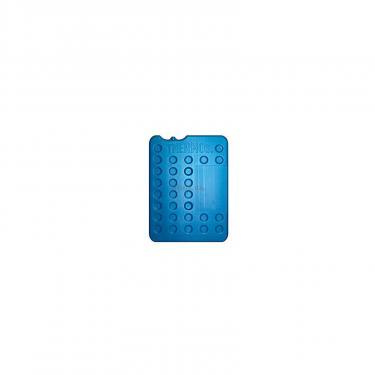 Аккумулятор холода Thermos 840 Фото