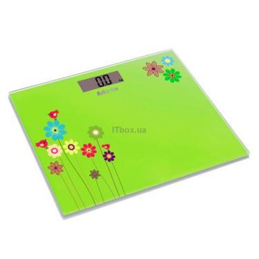 Весы напольные MIRTA SCE 315 C Фото
