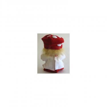 Кукла Rubens Barn Mushroom. Linne Фото 2