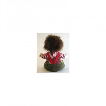 Кукла Rubens Barn Little Emil. Little Rubens. Фото 1
