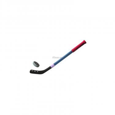 Игровой набор SafSoft Клюшка для хоккея Фото