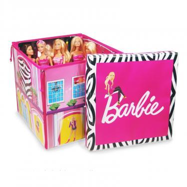 Игровой набор Neat-Oh Дом мечты Барби Фото 2