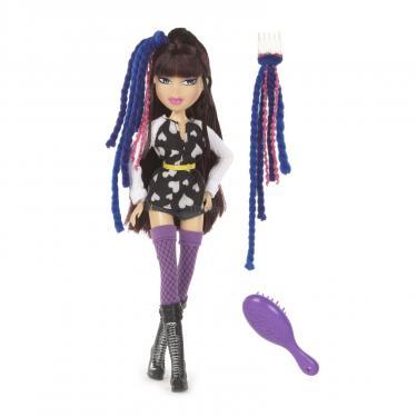 Кукла Bratz Джейд Фото 1