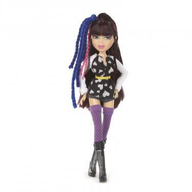 Кукла Bratz Джейд Фото 2