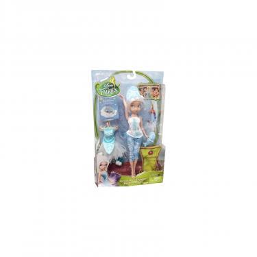 Кукла Disney Fairies Jakks Фея Перивинкл Пижамная вечеринка Фото