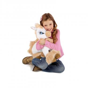 Интерактивная игрушка Emotion Pets Пони Кэнди Фото 3