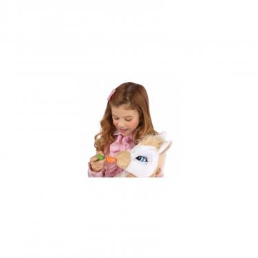 Интерактивная игрушка Emotion Pets Пони Кэнди Фото 4