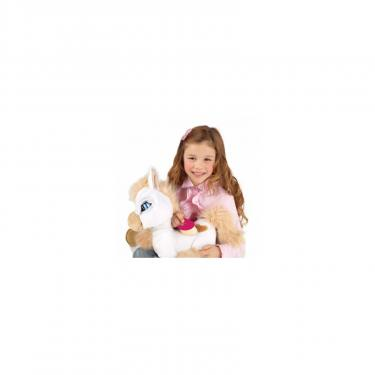 Интерактивная игрушка Emotion Pets Пони Кэнди Фото 5