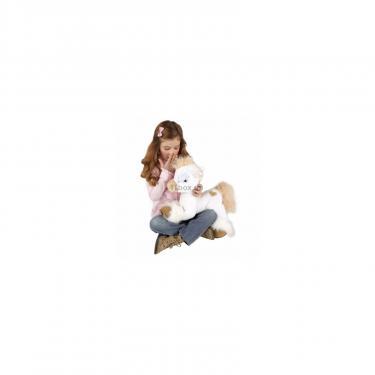 Интерактивная игрушка Emotion Pets Пони Кэнди Фото 6