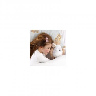 Интерактивная игрушка Emotion Pets Пони Кэнди Фото 7
