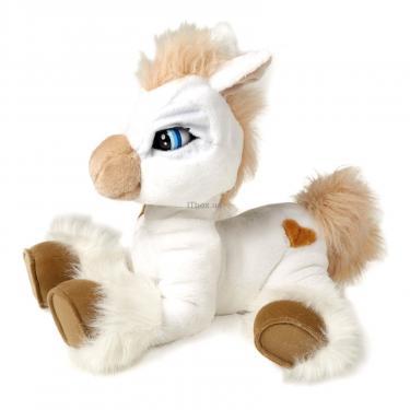 Интерактивная игрушка Emotion Pets Пони Кэнди Фото