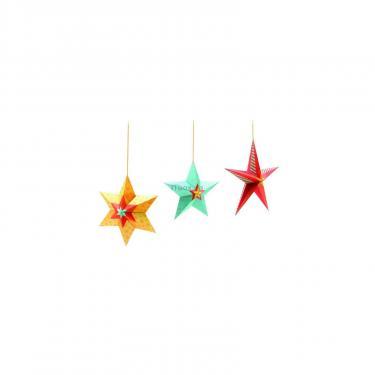 Набор для творчества Djeco Ночные звезды Фото 1