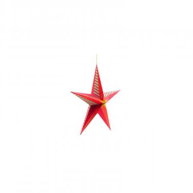 Набор для творчества Djeco Ночные звезды Фото 4