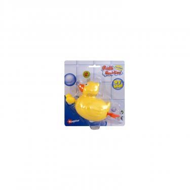 Игрушка для ванной Navystar Утка с утенком Фото