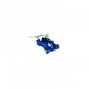 Фигурка Power Rangers Синий рейнджер Фото 1