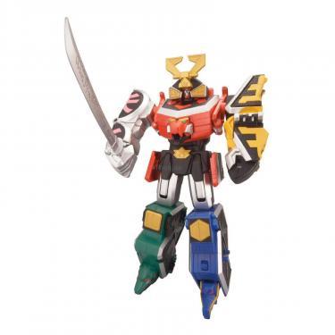 Фигурка Power Rangers Мегазорд-Самурай Фото 1