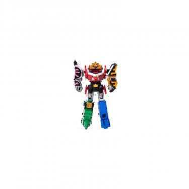 Фигурка Power Rangers Мегазорд-Самурай Фото