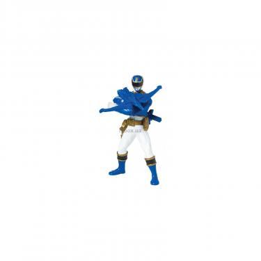 Фигурка Power Rangers Синий рейнджер Фото