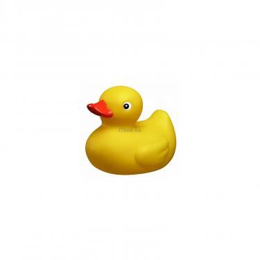 Игрушка для ванной Playgro Уточка Фото