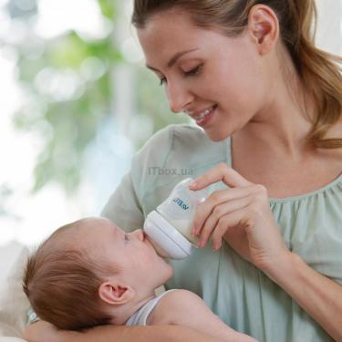 Бутылочка для кормления Philips AVENT Natural Фото 7