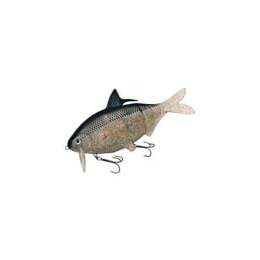 Силикон рыболовный Behr Trendex XXL-Wobb Фото