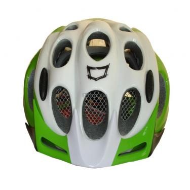 Шлем CatLike kompact'o verde lg Фото 1