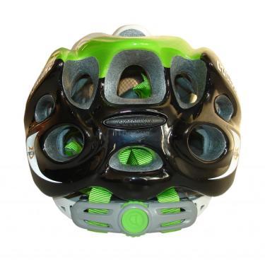 Шлем CatLike kompact'o verde lg Фото 3