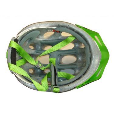 Шлем CatLike kompact'o verde lg Фото 4