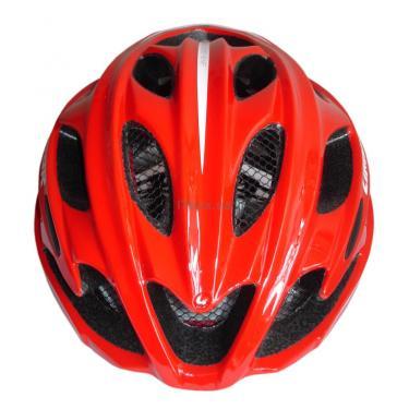 Шлем Limar Ultralight + Red Size L 57-61 cm Фото 1