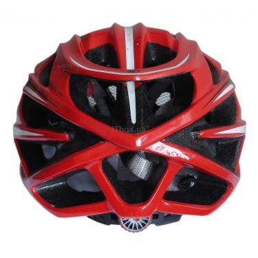 Шлем Limar Ultralight + Red Size L 57-61 cm Фото 2