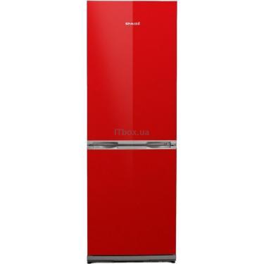 Холодильник Snaige RF 34 SM S1RA21/0731Z185-SNBX Фото 1